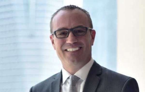 Al Habtoor City Announces Appointment of New GM for it Hotel Collection