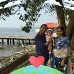 Dineesh Ashokan Profile Picture