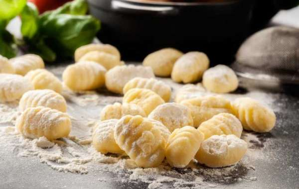 BiCE New Offers - Truffles and Gnocchi Promotions