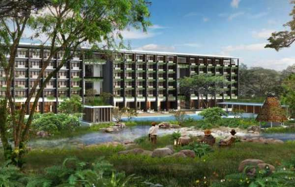 Hyatt Delivers on Growth Plans in Africa with Nine New Hotels Expected to Open by 2020