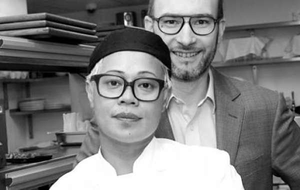 MasterChef Judge Monica Galetti to Host a Chef Residency at Coco Bodu Hithi