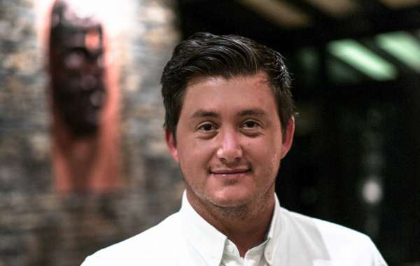 One&Only Nyungwe House in Rwanda Appoints Jacques Le Roux as Resort Manager