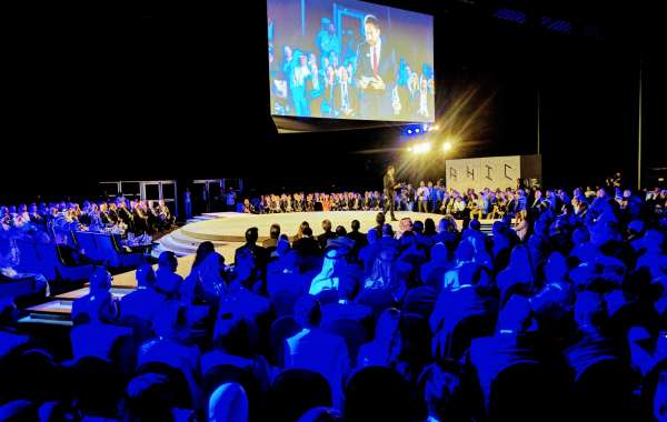 AHIC Returns to Ras Al Khaimah for the 15th Edition of the Annual Gathering of the Middle East Hospitality Investment Co