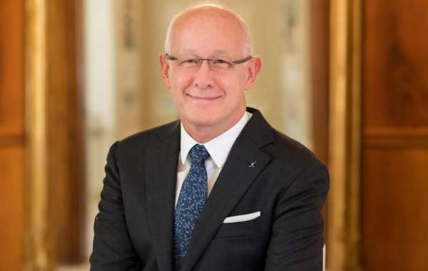 HR is the new PR, Henk Meyknecht, COO, Kempinski Hotels tells Hozpitality Group.