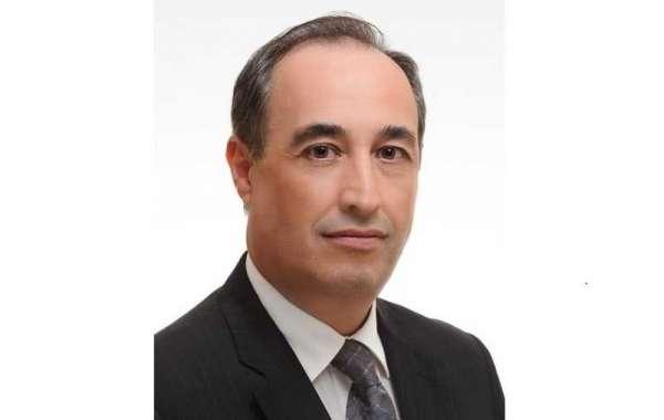 Millennium Atria Business Bay names Christian Palacin as General Manager