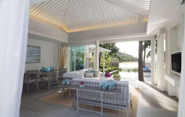 Avani Hotels & Resorts Opens New Upscale Resort in Thailand's Koh Samui