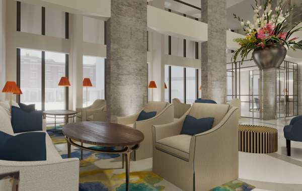 Reservations Now Open for The Merchant House, Manama, Bahrain