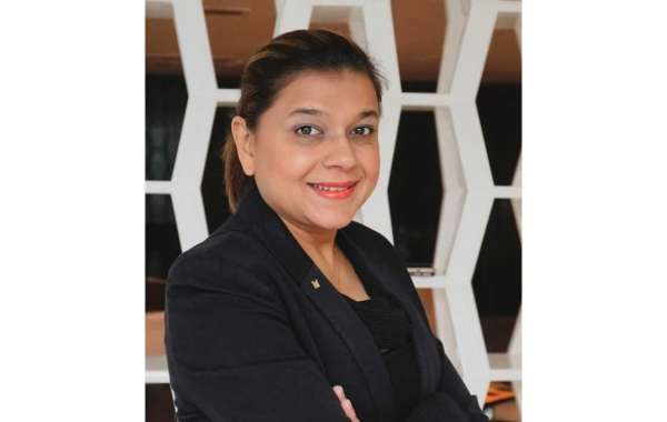 Millennium Airport Hotel Dubai  Appoints New Director of Sales and Marketing