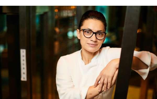 Radisson Blu Hotel, Dubai Media City Appoints New Chef de Cuisine at Certo