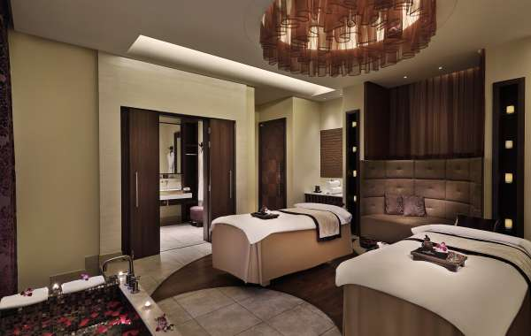 Special Valentine's Day Journeys at Anantara Eastern Mangroves