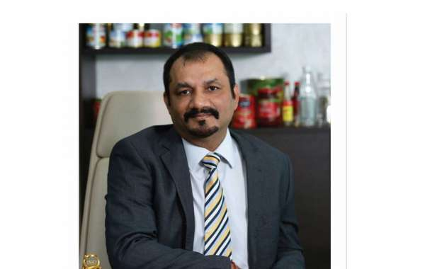 Delta Food Industries to Take Part in Gulfood 2019