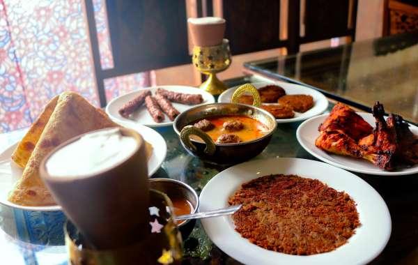 Taste, Vote and Win: Dubai Food Festival Hidden Gem is Back!