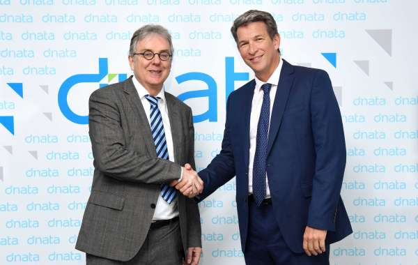 dnata Continues to Drive Innovation - Launches Cutting-edge Resource Management System in Dubai