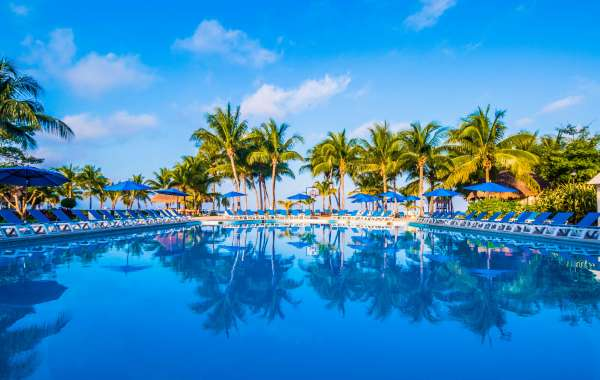 Compelling Getaway from Barcelo Hotel Group