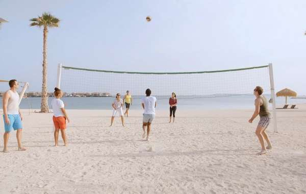 Banana Island Resort Doha to Mark National Sports Day with a Range of Celebrations and Offers