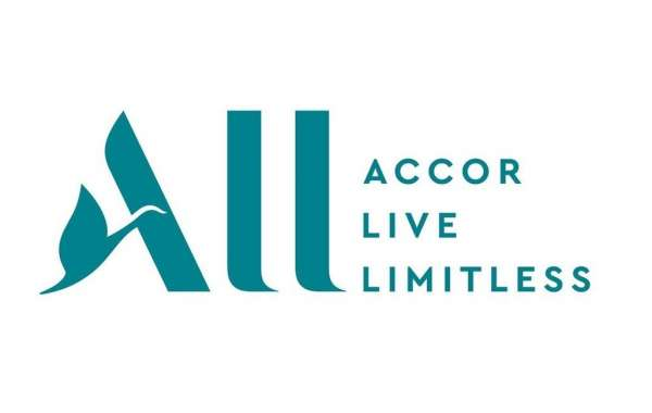 Accor Unveils New Lifestyle Loyalty Program