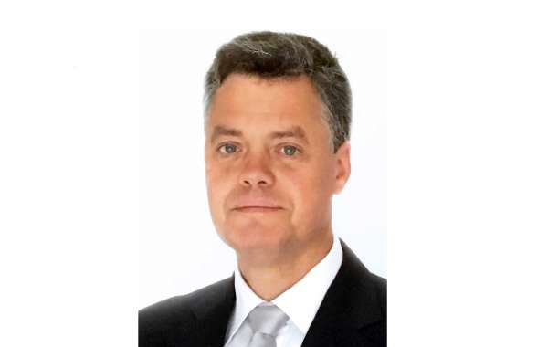 Cristal Group Announces Menno De Boer as the New Chief Operating Officer