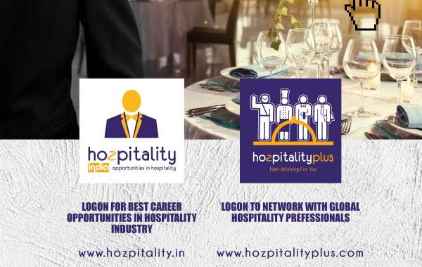 Hozpitality.in launched as a dedicated hospitality job board in India