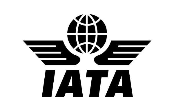 IATA Launches CEIV Fresh
