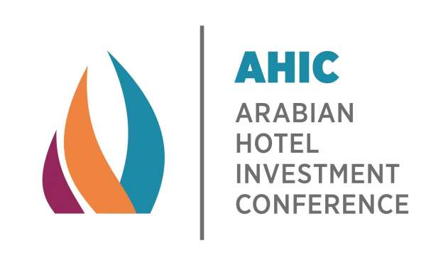 Preview: Arabian Hotel Investment Conference 2019