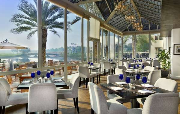 Address Montgomerie Introduces Hubbly Bubbly for just AED 121