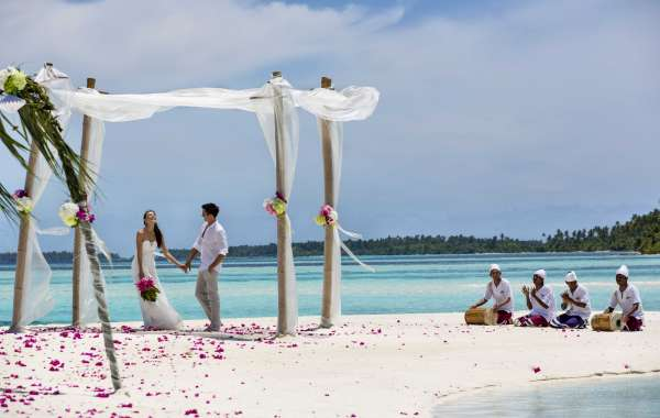 How to Honeymoon with The Residence by Cenizaro Hotels