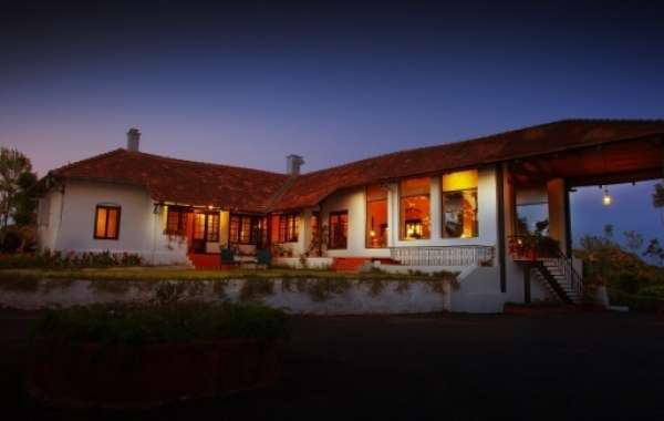 IHCL Launches Plantation Trails and Homestays with Ama Trails & Stays