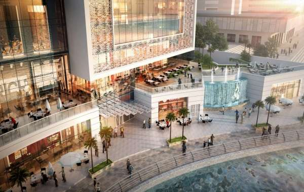 IHG Continues Growth Momentum in the Middle East