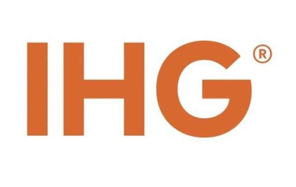 IHG and SRG Holding Announce Double Hotel Partnership