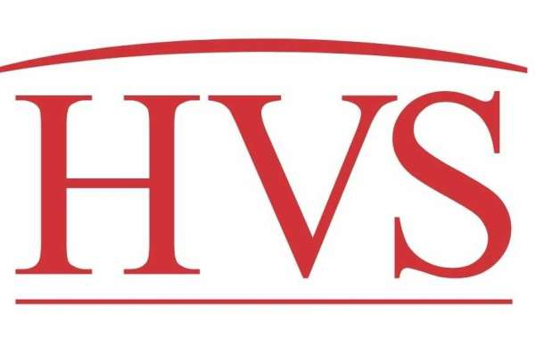 HVS Dubai Releases its First Issue of the Hotel Valuation Index for Select Markets in the Middle East at AHIC