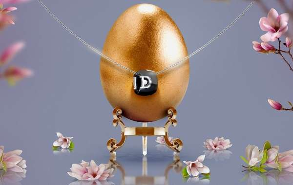 This Easter, Win a Diamond Pendant when you Brunch at Address Dubai Mall