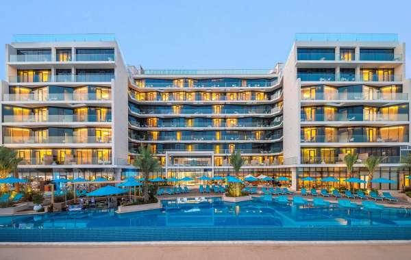 R Hotels Strengthens Presence at Arabian Travel Market 2019