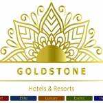 Gold Stone Hotels and Resorts