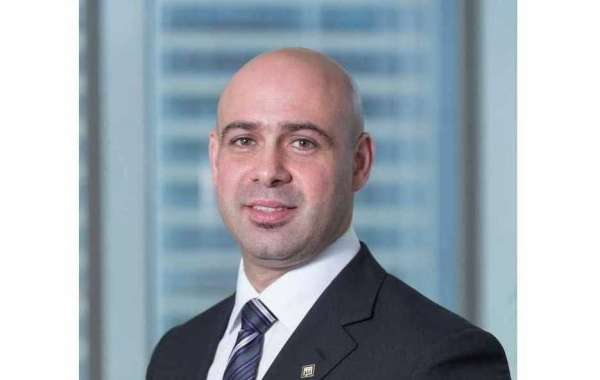 Shaza Hotels Appoints General Manager for Sharjah Collection by Mysk