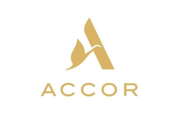 Accor Reveals Dynamic Roadmap for Accelerating MEA Growth at the Arabian Hotel Investment Conference
