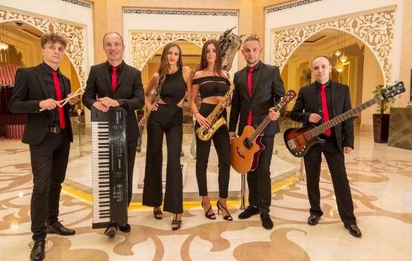 Rixos Bab Al Bahr's May Fest Set to Liven Up  Ras Al Khaimah's Party Scene