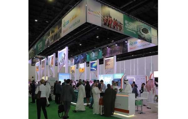 Saudi Tourism Sector Worth over $70 billion in 2019