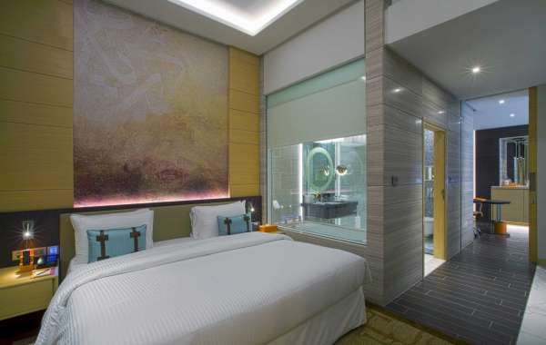 Grayton Hotel Sets New Standards for Hospitality in Bur Dubai with an Exclusive Eid Package from AED 225