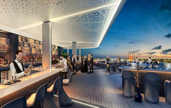JA Resorts & Hotels Becomes A Significant Player on Food & Beverage Scene with 10 New Concepts
