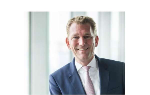 Mathieu Van Alphen Returns to IHG as New Area General Manager of Flagship UAE Hotels in Dubai Festival City