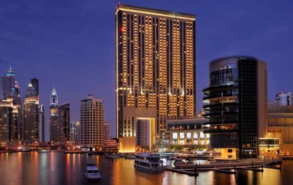 Emaar Hospitality Group Launches single-point Mobile App