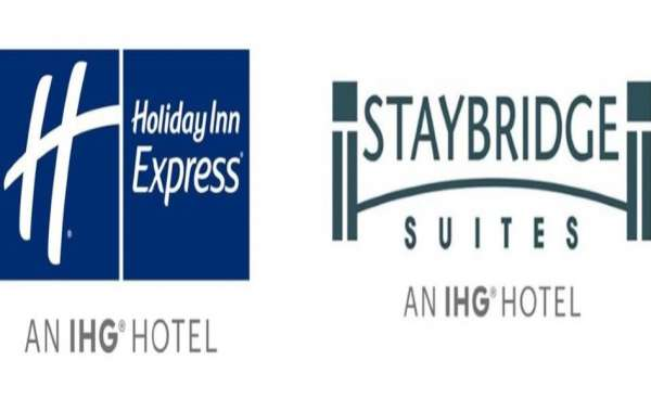 HOLIDAY INN EXPRESS® & STAYBRIDGE SUITES NIAGARA-ON-THE-LAKE ANNOUNCE PARTNERSHIP WITH THE SHAW FESTIVAL