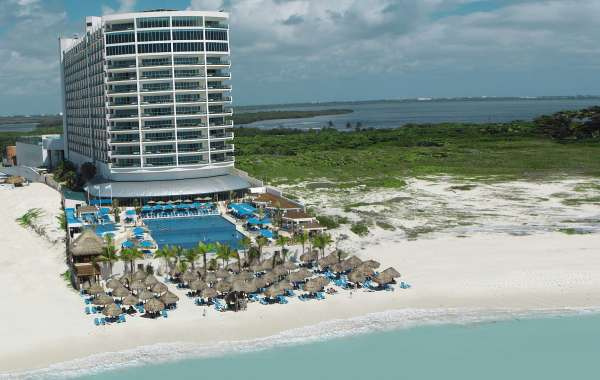 Seadust Cancun Family Resort Presents Three Exciting Activities for Summer Vacations