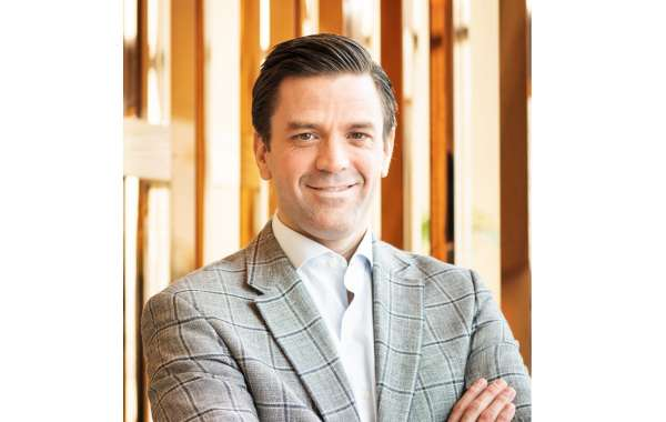 Avani Hotels & Resorts Appoints Javier Pardo as Vice President of Operations