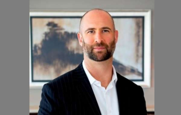 BRIAN HASHKOWITZ APPOINTED AS NEW HOTEL MANAGER OF JW MARRIOTT MARQUIS DUBAI