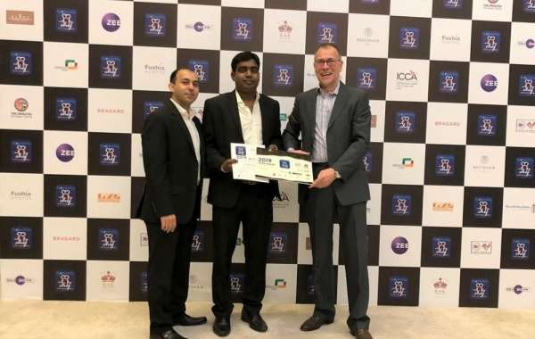 Millennium Airport Hotel Dubai Wins a Silver Medal at  Hozpitality Group's Middle East Chef Excellence Awards 2019
