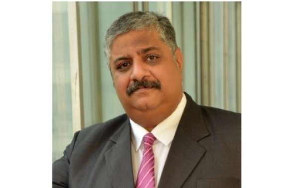Rishi Puri – Vice President, Lords Hotels and Resorts has been promoted to Senior Vice President, effective April 2019.