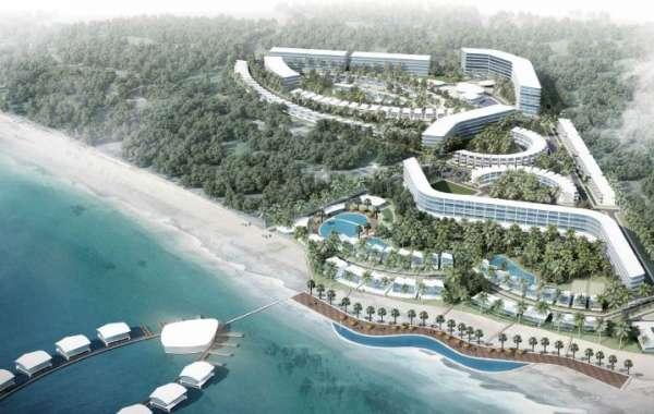 Swiss-Belhotel International Unveils Ambitious Expansion Plans in Vibrant Vietnam