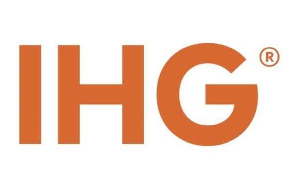 IHG Invites Saudi Talent to Establish New Brand in Saudi Arabia