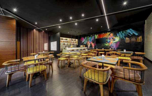 Hyatt Place Dubai/Wasl District Adds Focus to its Superb Dining Outlets